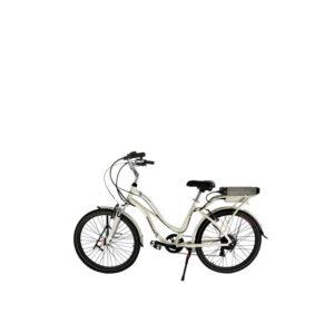 """Ηλεκτρικό ποδήλατο 26"""" CR26B"""
