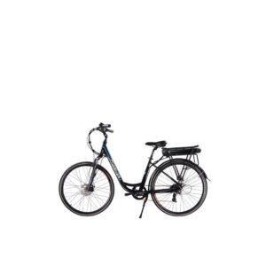 """Ηλεκτρικό ποδήλατο 28"""" ebike CF700C"""
