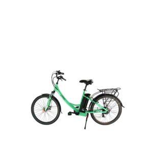 """Ηλεκτρικό ποδήλατο 26"""" CR26A"""